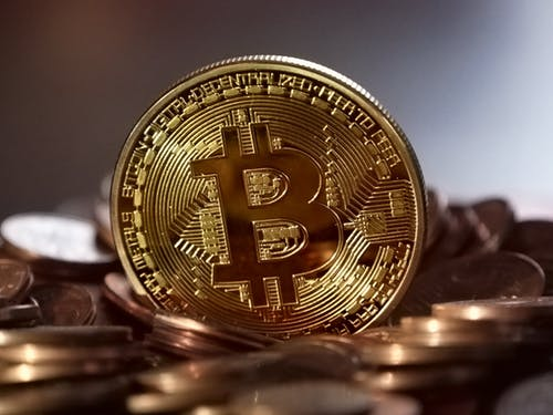 A Beginner's Guide to Bitcoin by Eric J. Dalius
