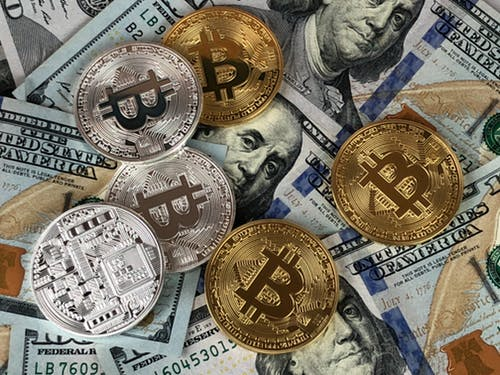 Will Bitcoin Remain the Cryptocurrency of Choice: Eric Dalius Shares His Thoughts