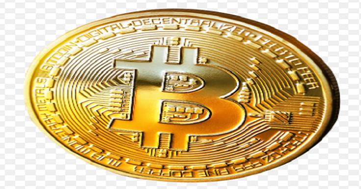 Eric J Dalius explains various logarithms of cryptocurrency