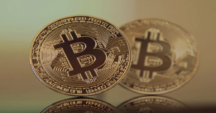 Eric J Dalius walks you through the process of transacting in cryptocurrencies
