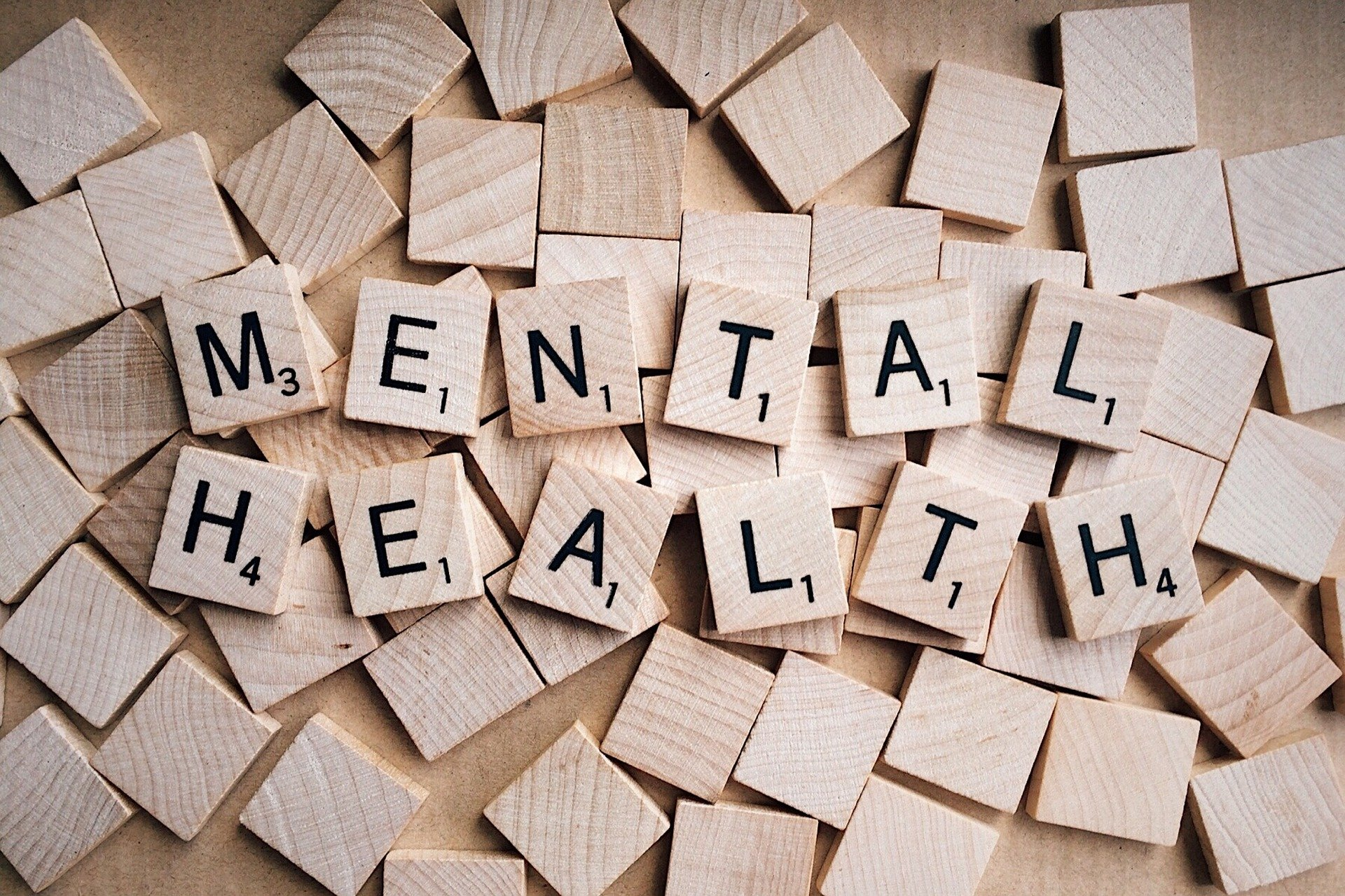Mental Health Expert Kimberly Dalius Shares Tips for Motivating Hospitality Workers