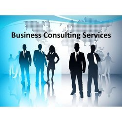 Saivian Eric Dalius Shares the Importance of Business Consulting Services for Small Organizations
