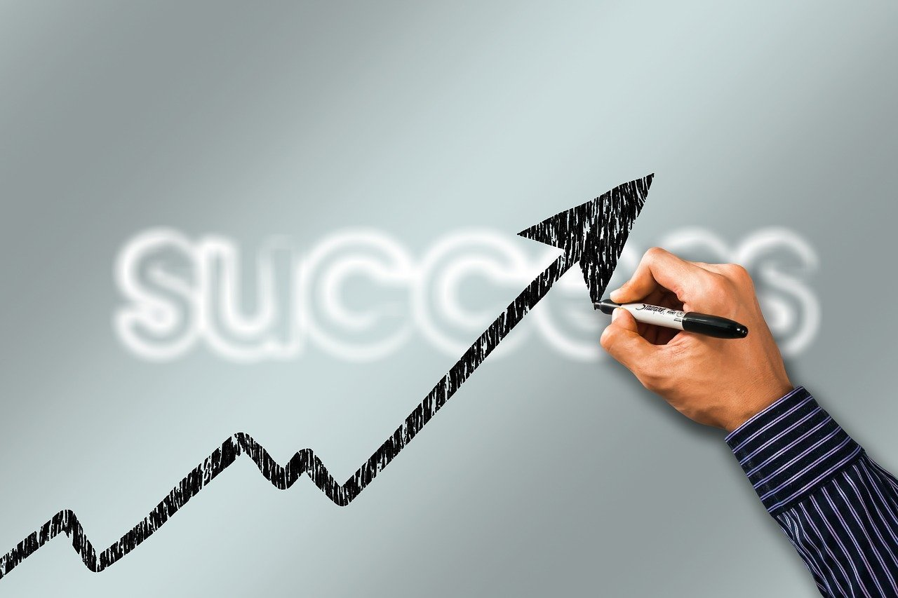 Various Ways by Saivian Eric Dalius to Leverage Technology for Business Success