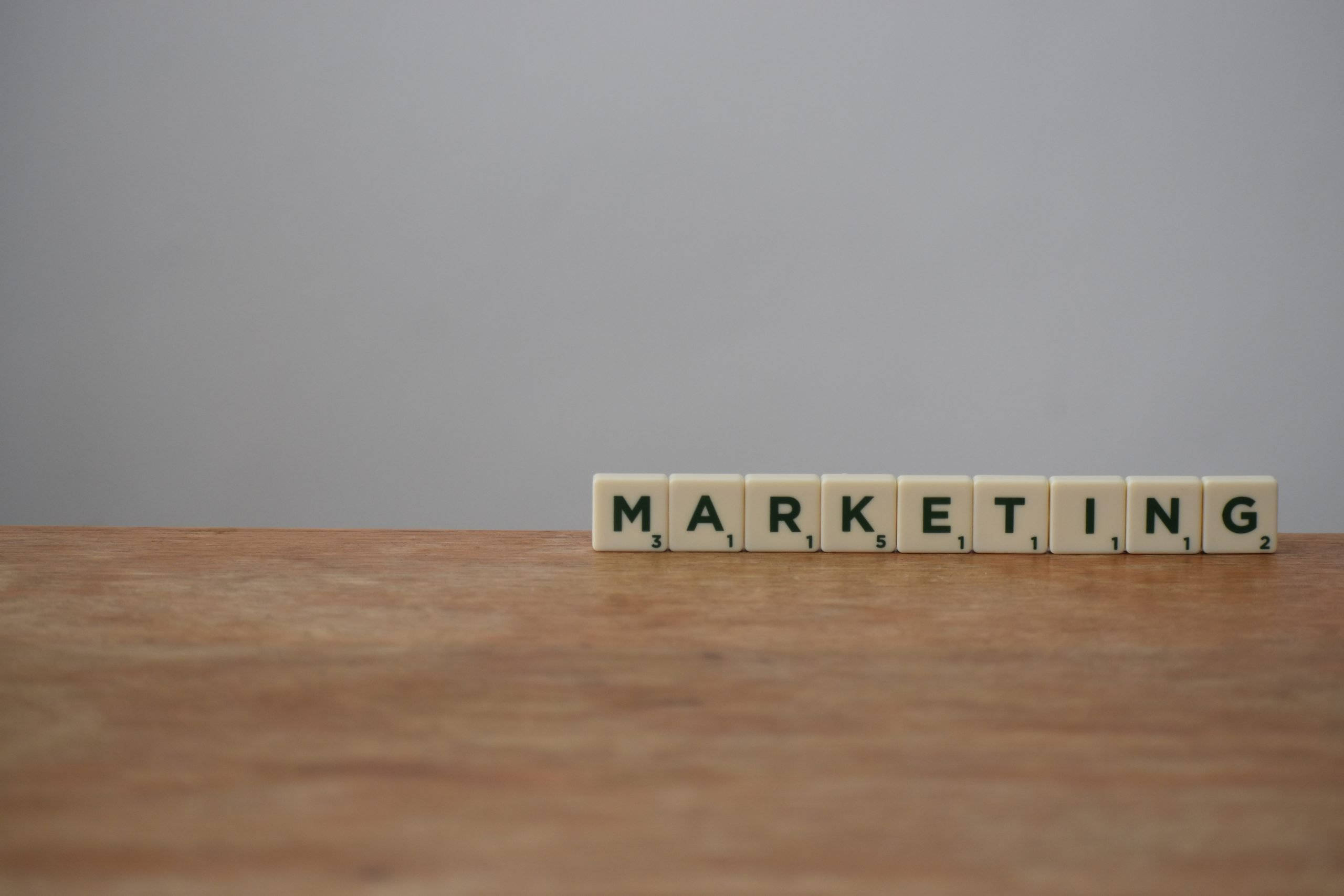 Advertising: Saivian Eric Dalius Shares 7 Marketing Secrets for Growing Your SMB Business